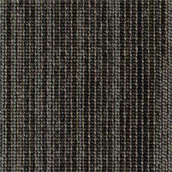 Ковровая плитка ESCOM DRIFT 49720