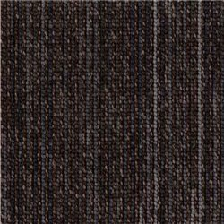 Ковровая плитка ESCOM DRIFT 49730