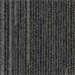 Ковровая плитка ESCOM DRIFT 49740