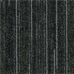 Ковровая плитка ESCOM DRIFT 49742