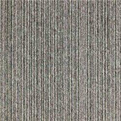 Ковровая плитка ESCOM OFFLINE 7070