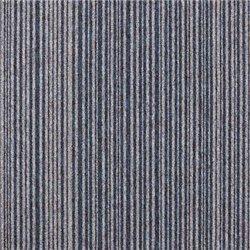 Ковровая плитка ESCOM OFFLINE 8811