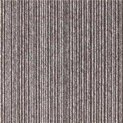 Ковровая плитка ESCOM OFFLINE 9975