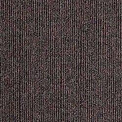Ковровая плитка ESCOM RUSH 12007