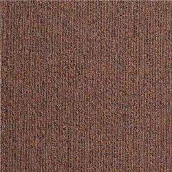 Ковровая плитка ESCOM RUSH 12027