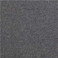 Ковровая плитка ESCOM PRESTIGE 345