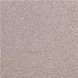 Ковровая плитка ESCOM PRESTIGE 310