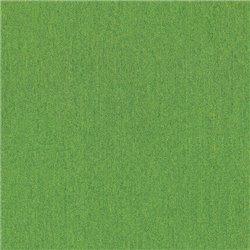 Ковровая плитка ESCOM COLOR PLAY SPOT 22110