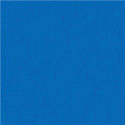 Ковровая плитка ESCOM COLOR PLAY SPOT 22121