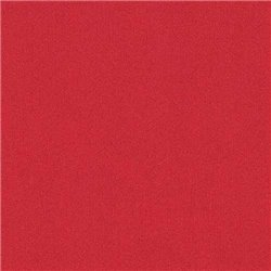 Ковровая плитка ESCOM COLOR PLAY SPOT 22123