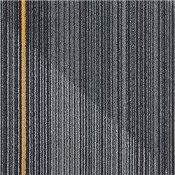 Ковровая плитка ESCOM COLOR PLAY CONCEPT 12303