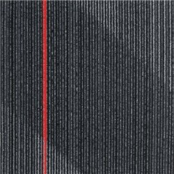 Ковровая плитка ESCOM COLOR PLAY CONCEPT 12304