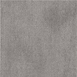 Ковровая плитка ESCOM MARBLE 12501