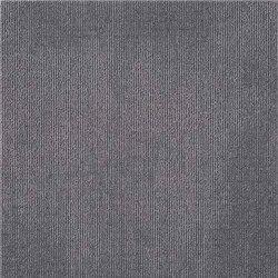 Ковровая плитка ESCOM MARBLE 12502