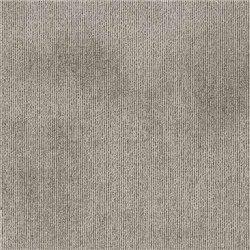 Ковровая плитка ESCOM MARBLE 12504