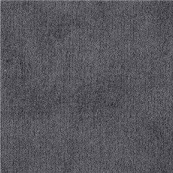 Ковровая плитка ESCOM MARBLE 12506