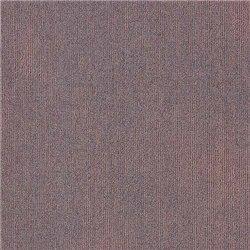 Ковровая плитка ESCOM STITCH 4603