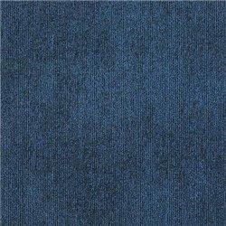 Ковровая плитка ESCOM STITCH 4605