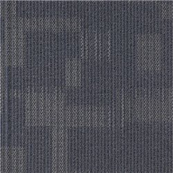 Ковровая плитка ESCOM BLOCK 4506