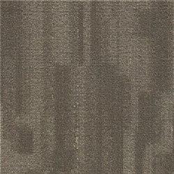 Ковровая плитка ESCOM CORAL 5414