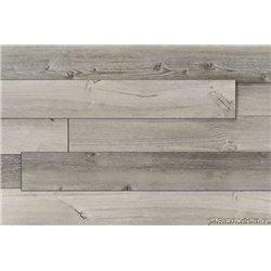 Панели стеновые Kronospan KRONOWALL Сосна Маунтин Хат K047
