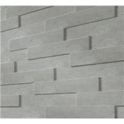 Панели стеновые Meister Concrete