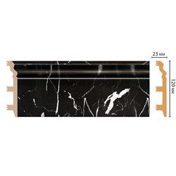 Цветной плинтус DECOMASTER D233-78