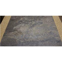 ПВХ VERTIGO NEW TREND Stone&Design 5709