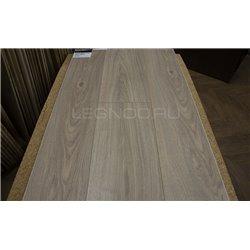 Ламинат Classen POOL 832-4 Дуб светло-серый коричневый 52538