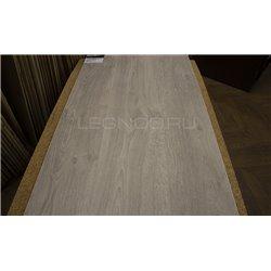 Ламинат Classen POOL 832-4 Дуб светло-бежевый 52570