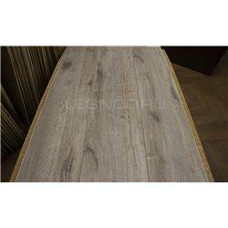 Ламинат Classen POOL 832-4 Дуб коричневый серый 52573