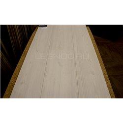 Ламинат Classen POOL 832-4 Сосна белая 52575