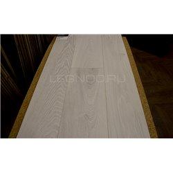 Ламинат Classen POOL 832-4 Дуб белый 52587