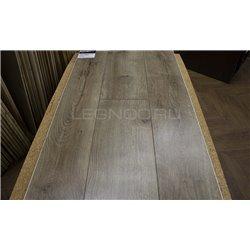 Ламинат Classen POOL 832-4 Дуб рустик серо-коричневый 52596