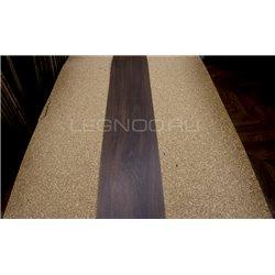 ПВХ VERTIGO NEW TREND Wood 2117