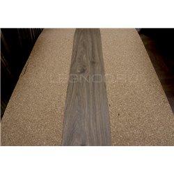 ПВХ VERTIGO NEW TREND Wood 2123