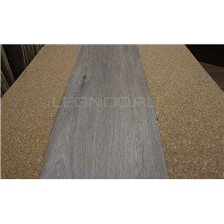 ПВХ VERTIGO NEW TREND Wood 7101