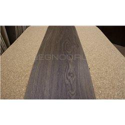 ПВХ VERTIGO NEW TREND Wood 7104