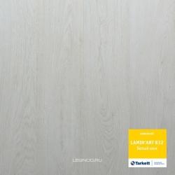 Ламинат Tarkett LAMIN'ART 832 Белый шик