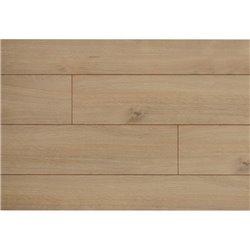 Parfe Floor 4V Дуб Верден 8/33кл