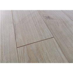 Parfe Floor 4V Дуб Грас 8/33кл