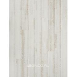 Паркетная доска Karelia NEW TIME Дуб SHORELINE WHITE 3S