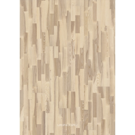 Паркетная доска Upofloor AMBIENT COLLECTION ASH COUNTRY MARBLE MATT 3S 3031118164001112