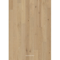 Паркетная доска Upofloor AMBIENT COLLECTION OAK FP 138 LATTE 1011111462626112