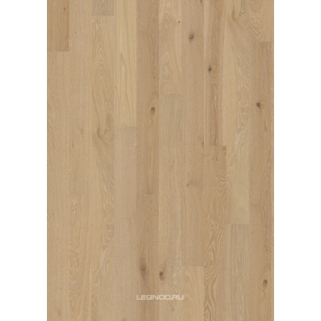 Паркетная доска Upofloor AMBIENT COLLECTION OAK FP 138 LATTE 1800 1011111562626112