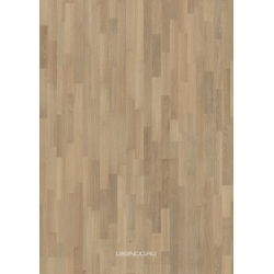 Паркетная доска Upofloor AMBIENT COLLECTION OAK LATTE 3S 3011068162626112