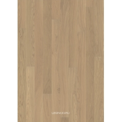 Паркетная доска Upofloor AMBIENT COLLECTION OAK FP 138 NATURE WHITE OILED 1800 1011061561014112