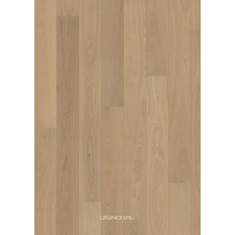 Паркетная доска Upofloor AMBIENT COLLECTION OAK GRAND 138 BRUSHED WHITE OILED 1011061472014112