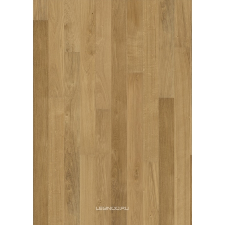Паркетная доска Upofloor TEMPO COLLECTION OAK GRAND 138 BRUSHED OILED NEW! 1011061472000112