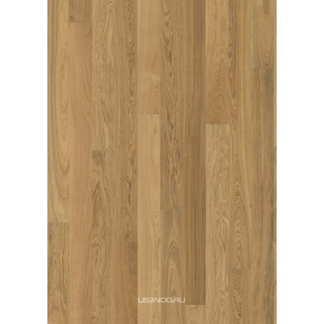 Паркетная доска Upofloor TEMPO COLLECTION OAK FP 138 NATURE 1011061460100112